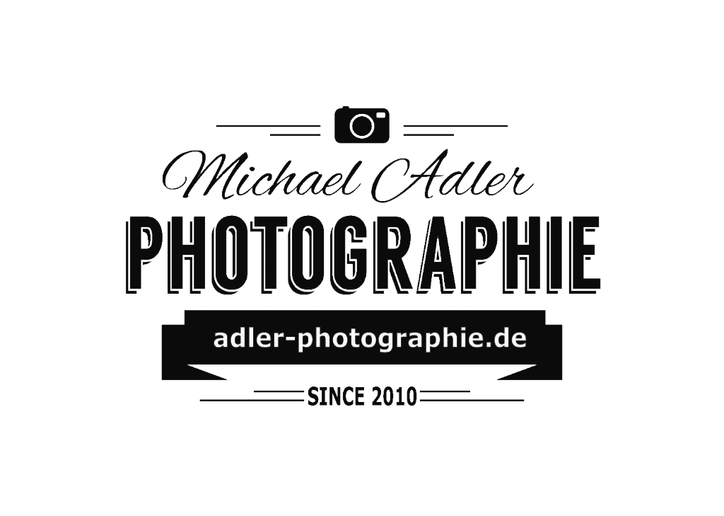 Adler Photographie Fotostudio Icon